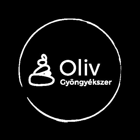 Oliv Gyöngyékszer